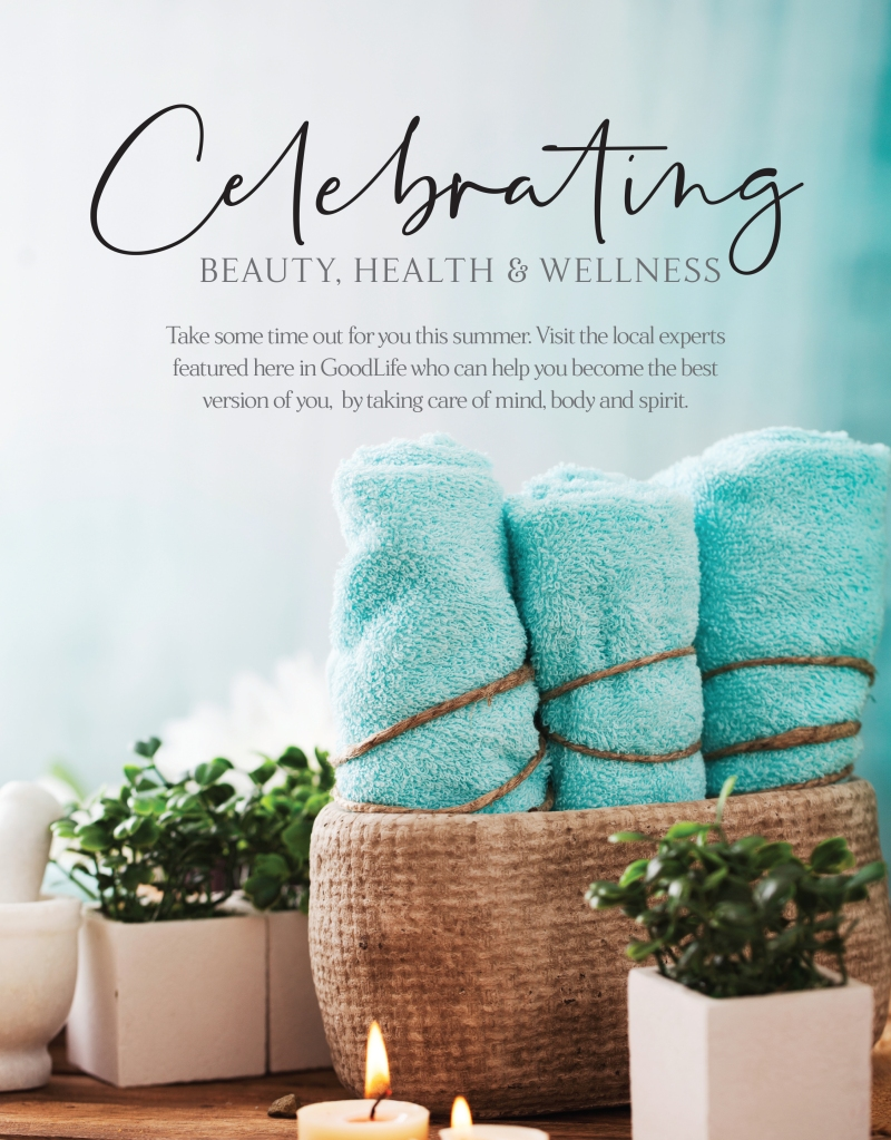 HEALTH-BEAUTY_BAR_JULY COVER.indd