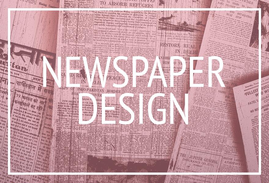 newspaperdesign2